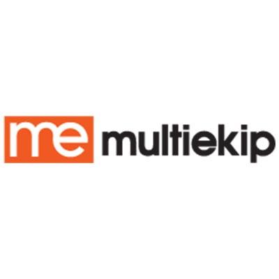 me multiekip