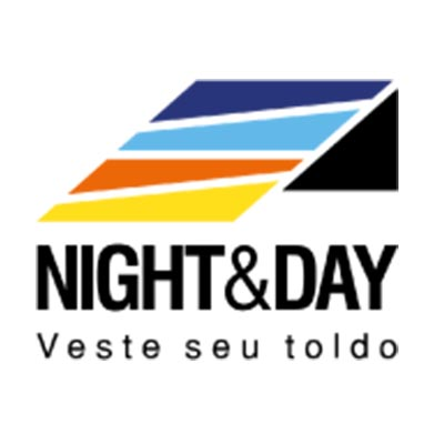 nighteday veste seu toldo